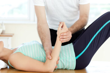 Chiropractor or Physical Therapist for Car Accident Treatment